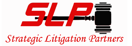 SLP LEGAL